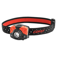 Coast® FL75 Headlamp XE994 | TENAQUIP