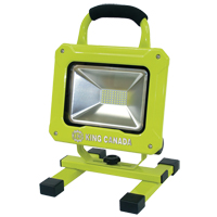 LED Work Light XF618 | TENAQUIP