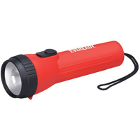 Industrial General Purpose LED Flashlight XG778 | TENAQUIP