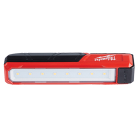 USB Rechargeable ROVER™ Pocket Flood Light XG793 | NIS Northern Industrial Sales