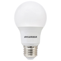 Sylvania Contractor Series LED A19 Lamp XG992 | NIS Northern Industrial Sales