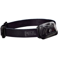 Petzl® Tactikka® Headlamp XH013 | NIS Northern Industrial Sales