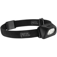 Petzl® Tactikka®+ Headlamp XH014 | NIS Northern Industrial Sales