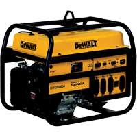 Portable Gasoline Generator XH079 | NIS Northern Industrial Sales