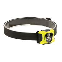 Enduro® Multi-Purpose Headlamp XH118 | TENAQUIP