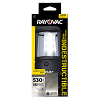 Workhorse Pro™ LED Virtually Indestructible Lantern XH135 | TENAQUIP