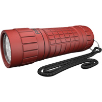 Brite Essentials™ LED Mini Flashlight XH148 | NIS Northern Industrial Sales
