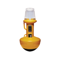 Wobblelight® V3 Work Light XH164 | TENAQUIP