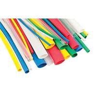 Heat Shrink Tubing XH344 | NIS Northern Industrial Sales