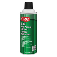 CRC® 3-36® Multi-Purpose Lubricant YA180 | NIS Northern Industrial Sales