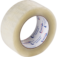 Polypropylene Box Sealing Tapes ZC073 | NIS Northern Industrial Sales