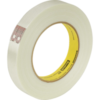 Scotch® 897 Filament Tape ZC438 | NIS Northern Industrial Sales