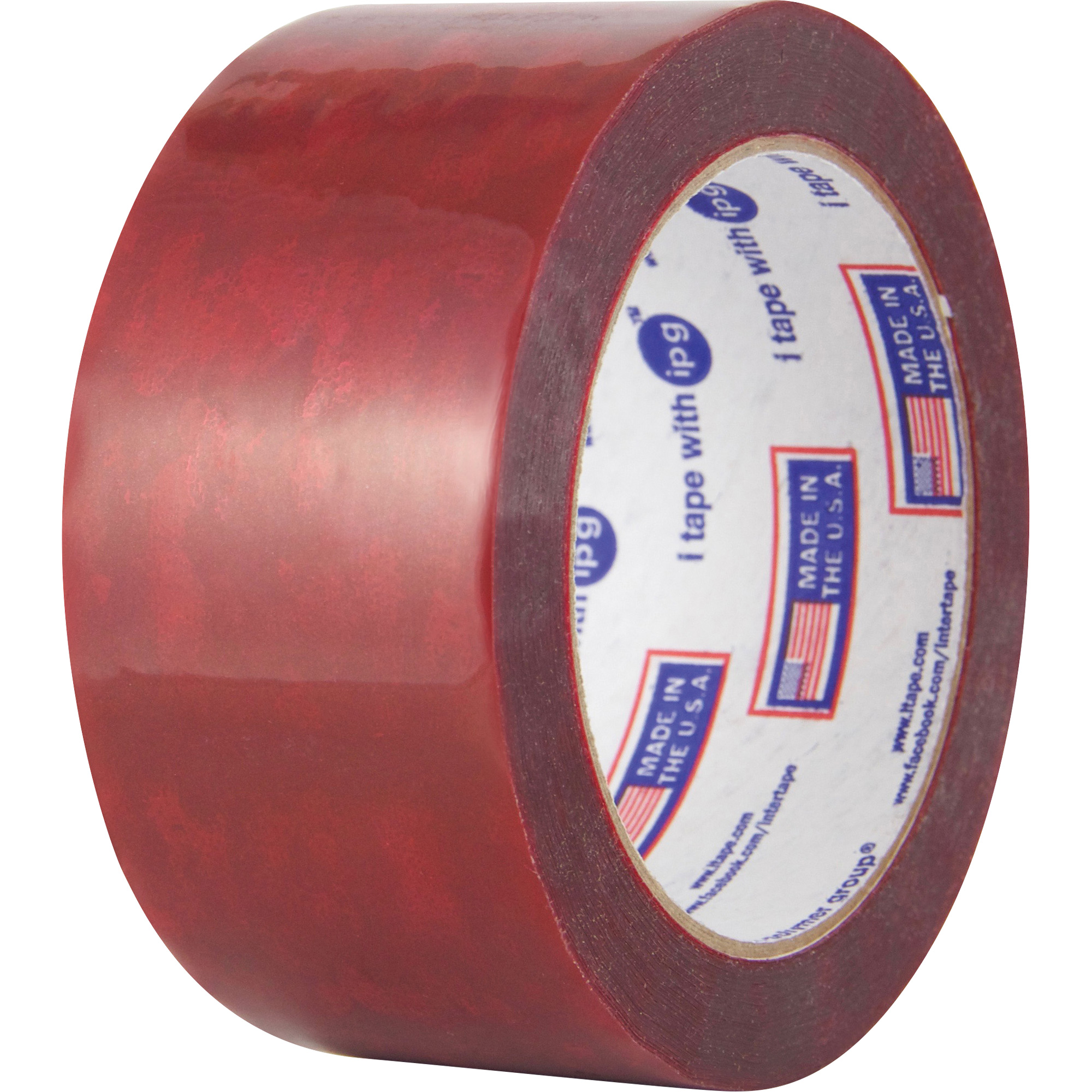 Contractor's Sheathing Tape