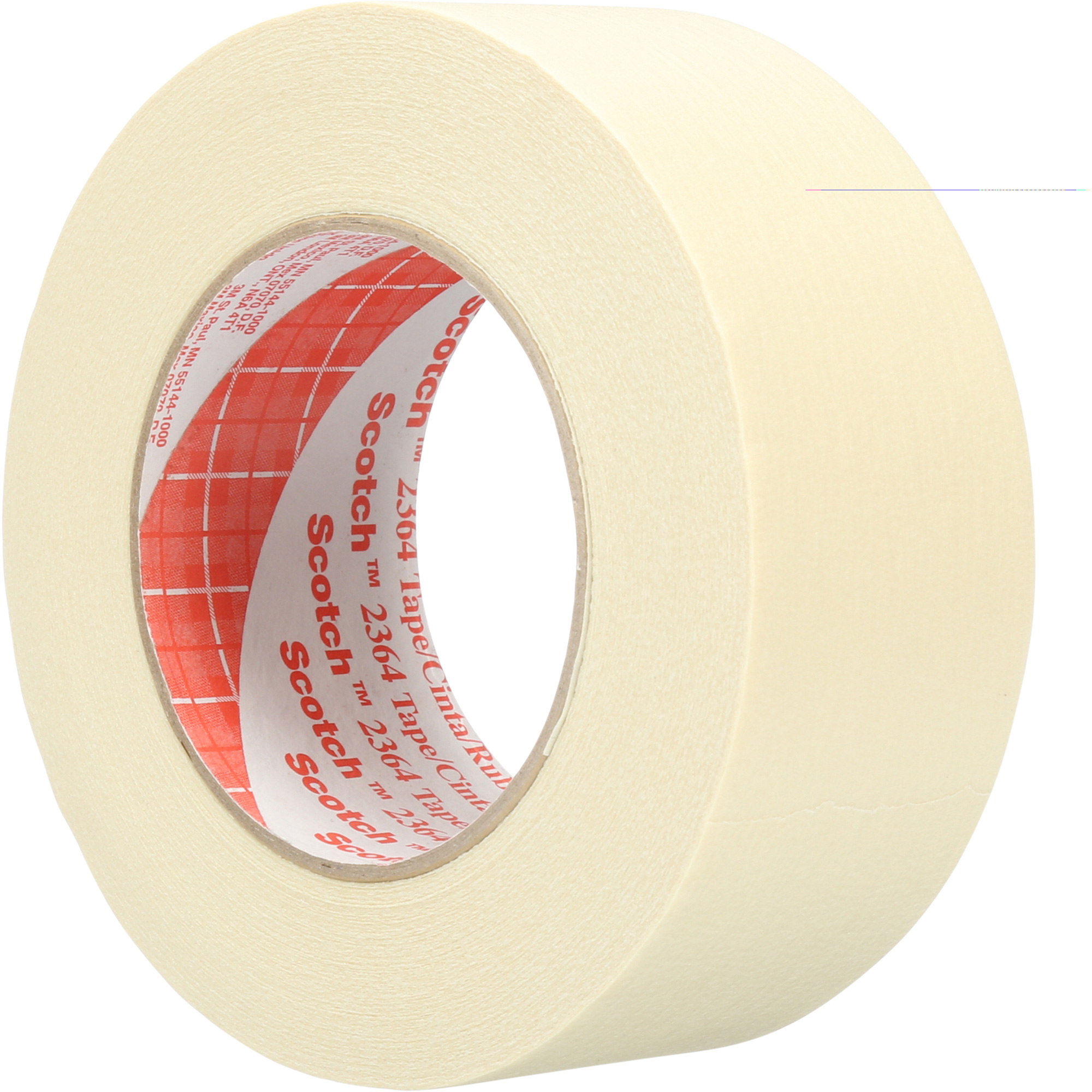3m 2364 performance masking tape