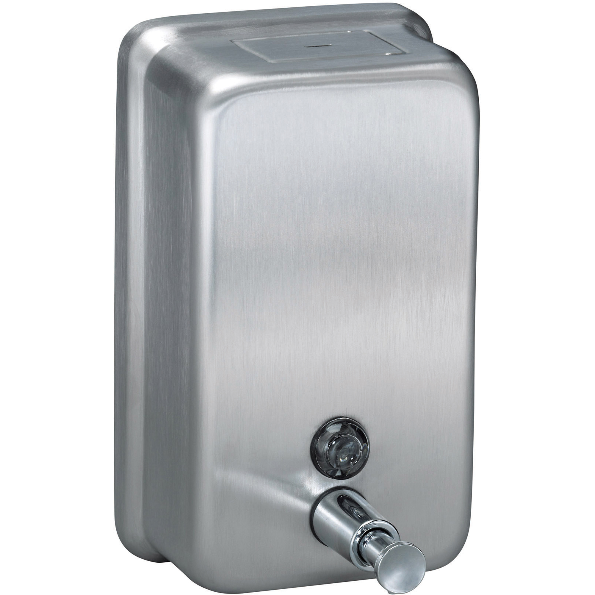 0f3ffc5d9ce4 Soap Dispensers - Tank Type Soap Dispensers