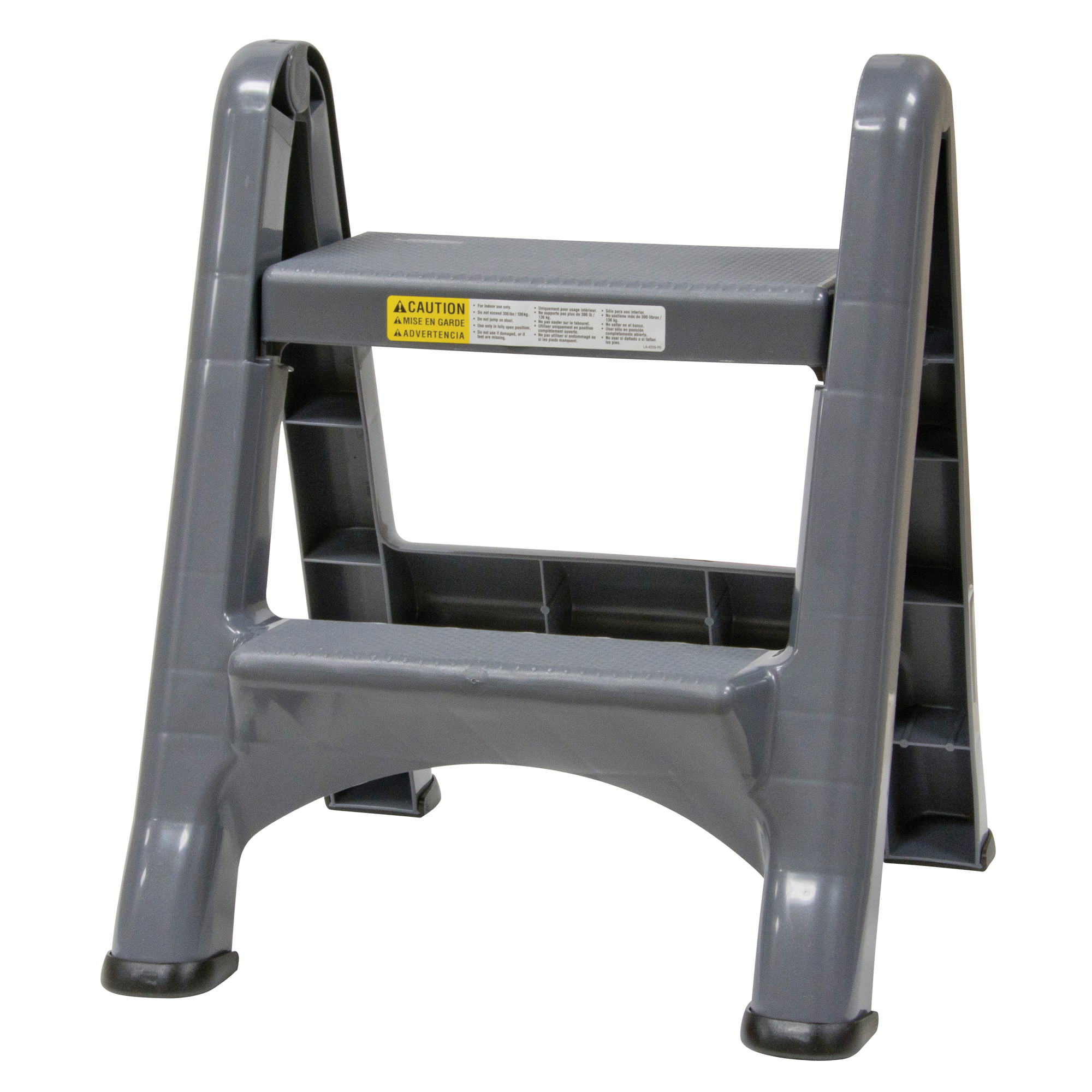 Pleasing Folding Step Stool Machost Co Dining Chair Design Ideas Machostcouk