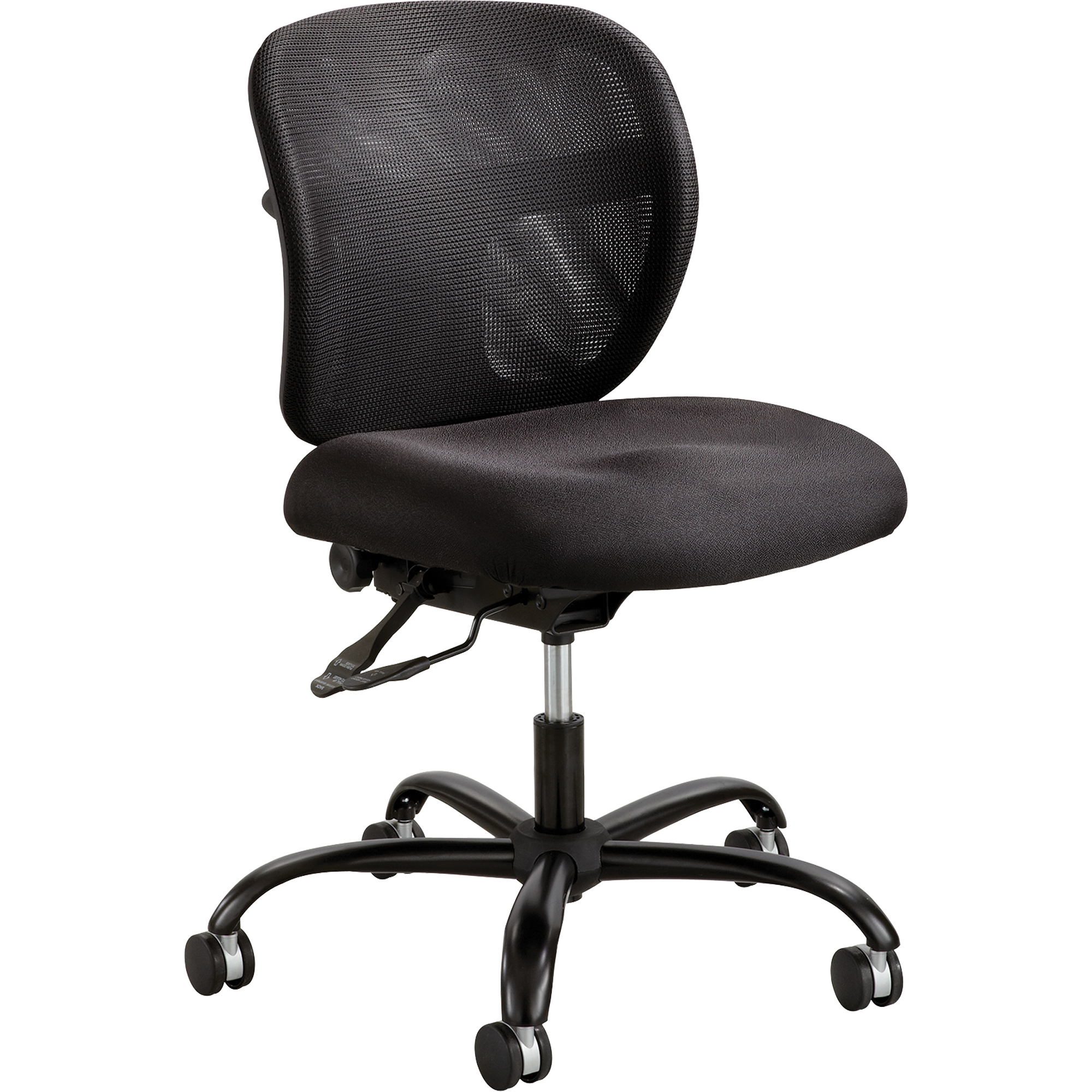 SAFCO Vue Intensive Use 24/7 Mesh Task Chairs ON714 (3397BL) | Shop Office Chairs | TENAQUIP  sc 1 st  Tenaquip & SAFCO Vue Intensive Use 24/7 Mesh Task Chairs ON714 (3397BL) | Shop ...