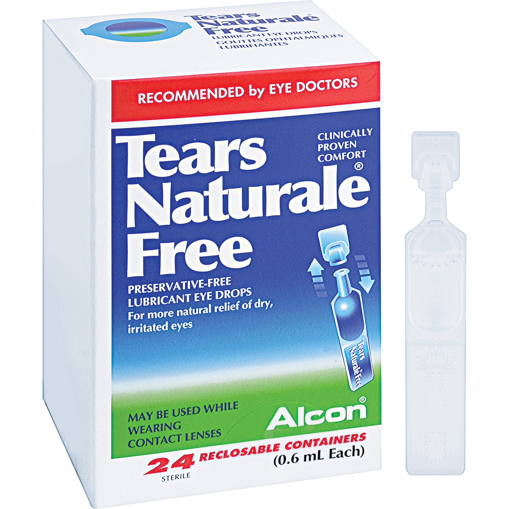 Get Tears Naturale Free Eye Drop Pics