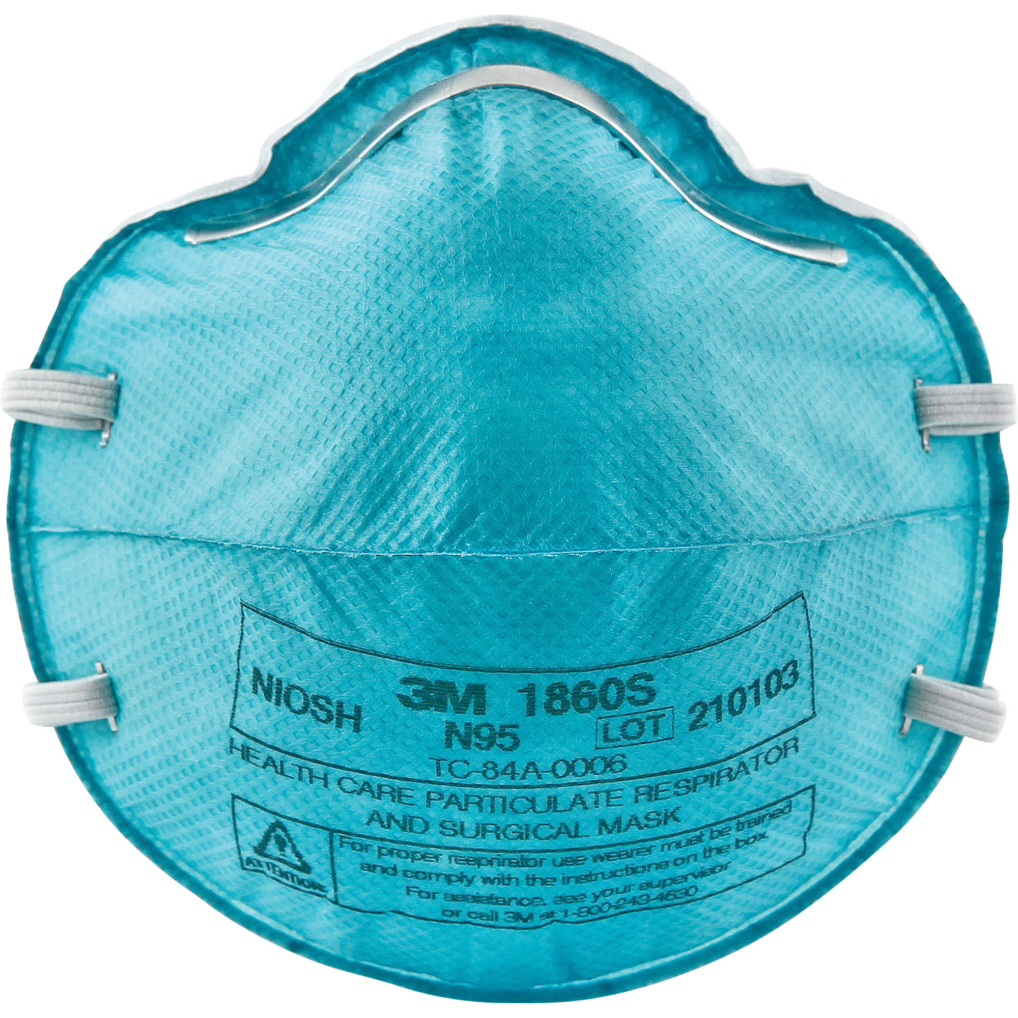 tenaquip surgical mask