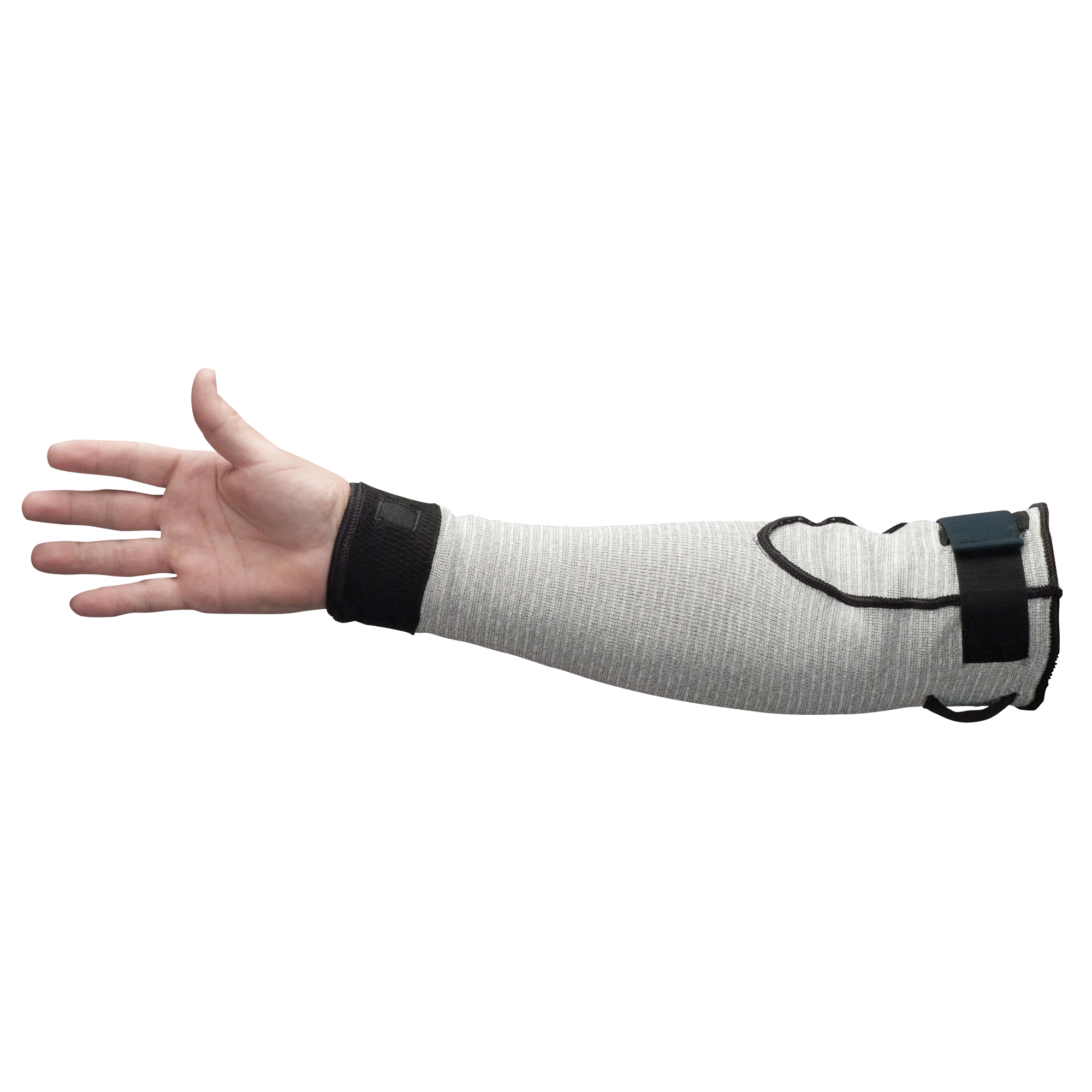 G60 Level 5 Cut Resistant Sleeves