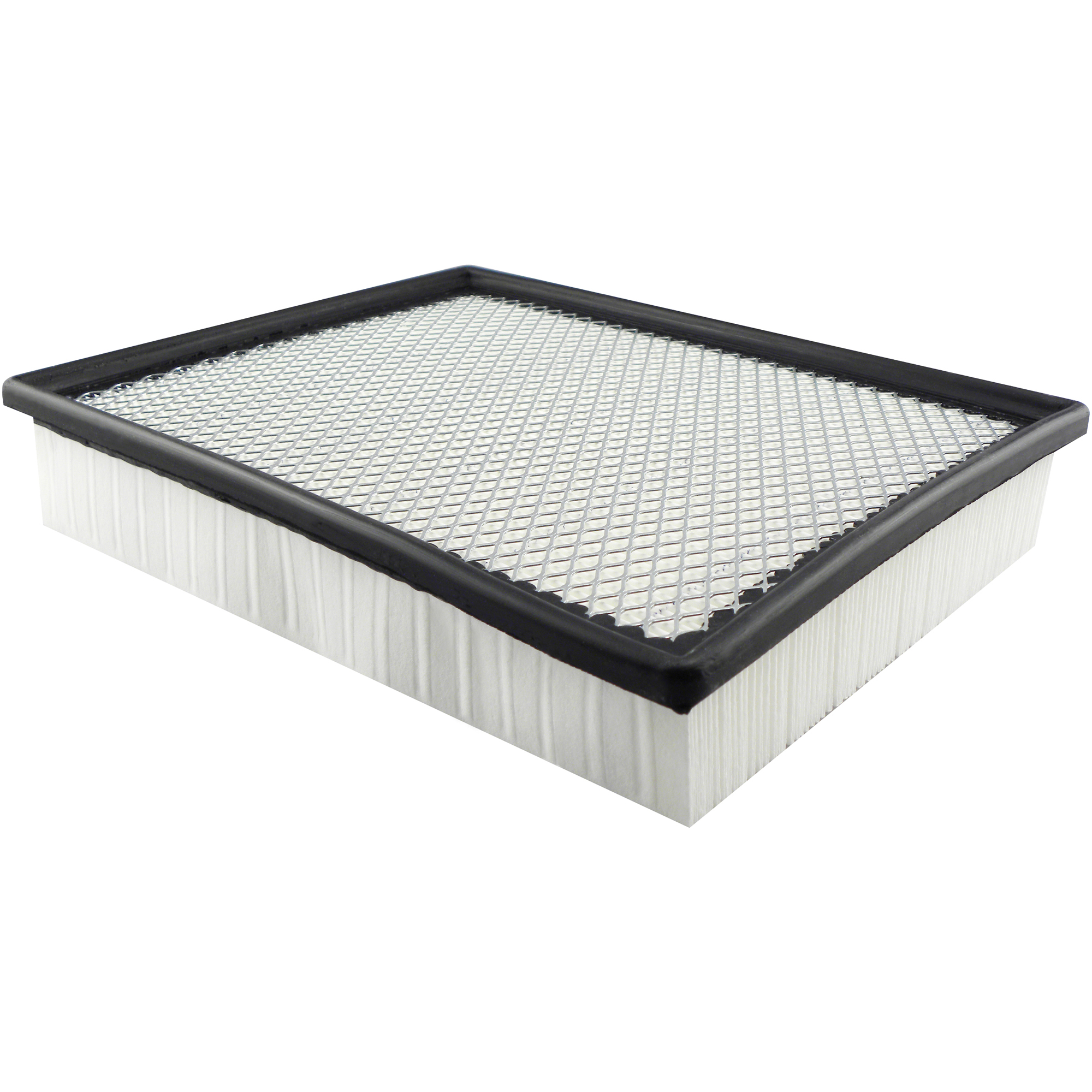 Baldwin Filters PA4134 Panel Air Element