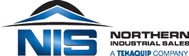 NIS Northern Industrial Sales