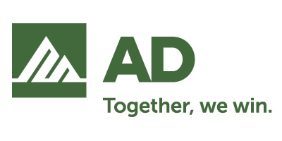 Affiliated Distributors (AD)