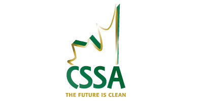 Canadian Sanitation Supply Association (CSSA)