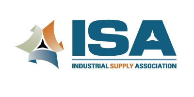 Industrial Supply Association (ISA)